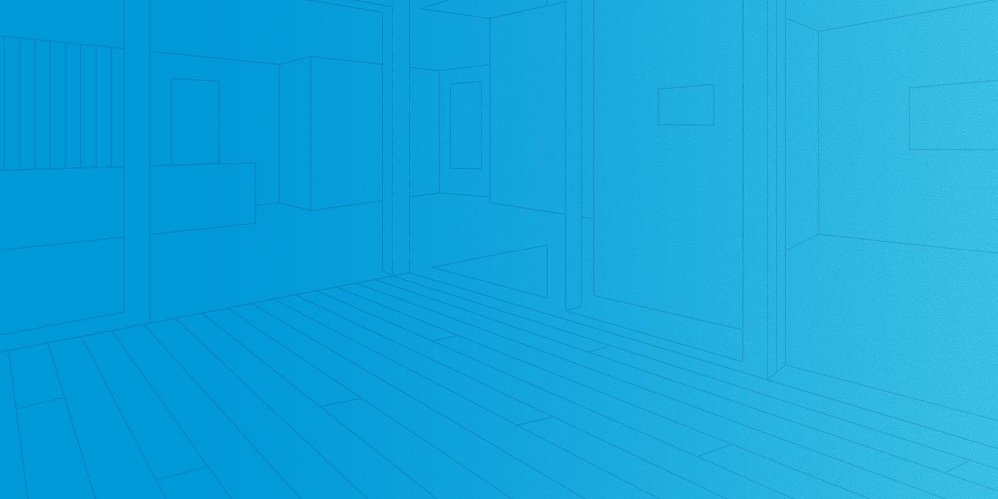 blue-blend-room